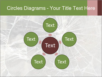 0000075470 PowerPoint Templates - Slide 78