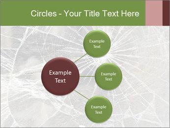 0000075470 PowerPoint Templates - Slide 79