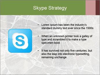0000075470 PowerPoint Template - Slide 8