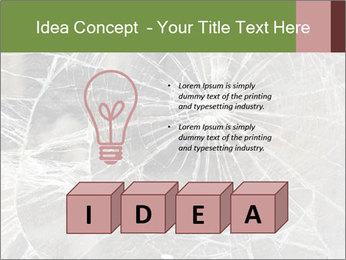 0000075470 PowerPoint Templates - Slide 80