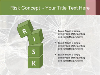 0000075470 PowerPoint Templates - Slide 81