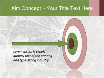 0000075470 PowerPoint Templates - Slide 83