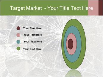 0000075470 PowerPoint Template - Slide 84