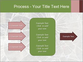 0000075470 PowerPoint Template - Slide 85