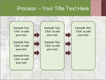 0000075470 PowerPoint Template - Slide 86