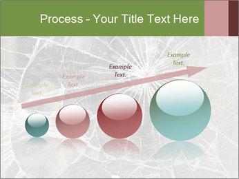 0000075470 PowerPoint Template - Slide 87