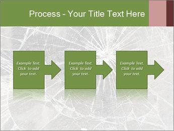 0000075470 PowerPoint Templates - Slide 88