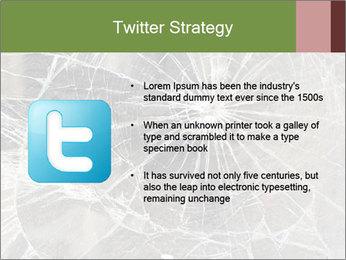0000075470 PowerPoint Template - Slide 9