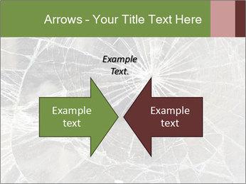 0000075470 PowerPoint Templates - Slide 90