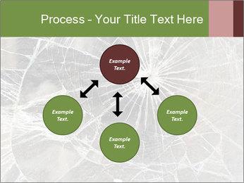 0000075470 PowerPoint Template - Slide 91