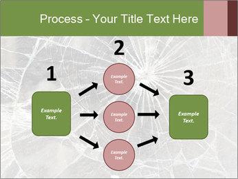 0000075470 PowerPoint Template - Slide 92