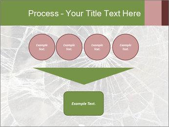 0000075470 PowerPoint Templates - Slide 93