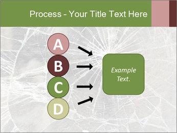 0000075470 PowerPoint Template - Slide 94