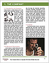 0000075470 Word Template - Page 3