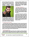 0000075470 Word Template - Page 4