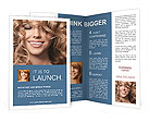 0000075471 Brochure Template