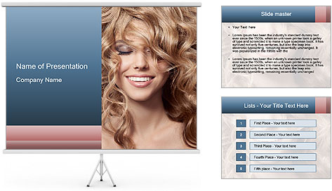 0000075471 PowerPoint Template