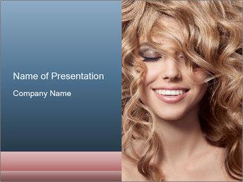 0000075471 PowerPoint Template - Slide 1