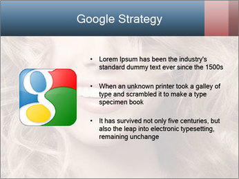0000075471 PowerPoint Template - Slide 10