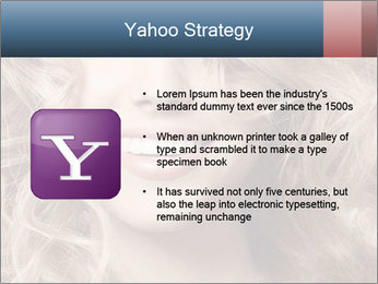 0000075471 PowerPoint Template - Slide 11
