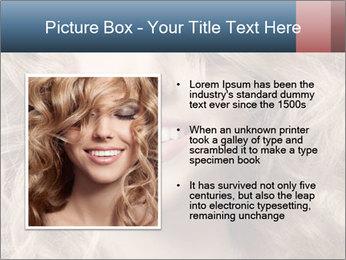 0000075471 PowerPoint Template - Slide 13