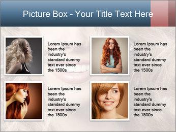 0000075471 PowerPoint Template - Slide 14