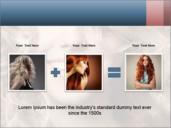 0000075471 PowerPoint Template - Slide 22