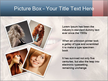 0000075471 PowerPoint Template - Slide 23
