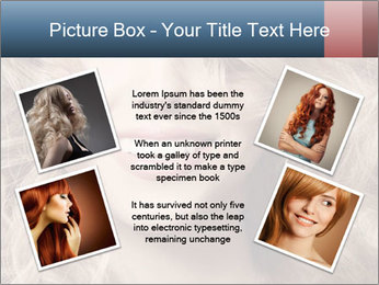 0000075471 PowerPoint Template - Slide 24