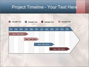 0000075471 PowerPoint Template - Slide 25