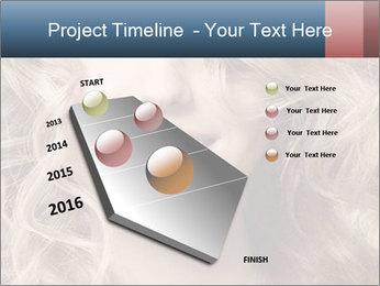 0000075471 PowerPoint Template - Slide 26