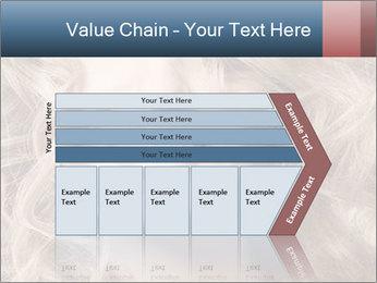 0000075471 PowerPoint Template - Slide 27