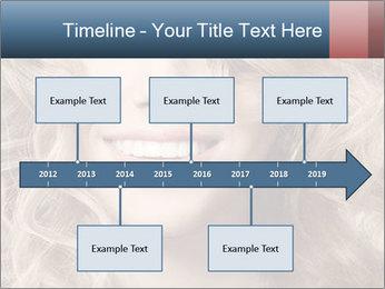 0000075471 PowerPoint Template - Slide 28