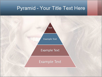 0000075471 PowerPoint Template - Slide 30