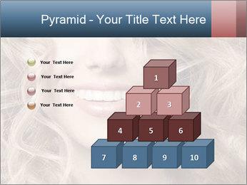 0000075471 PowerPoint Template - Slide 31