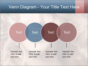0000075471 PowerPoint Template - Slide 32