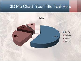 0000075471 PowerPoint Template - Slide 35
