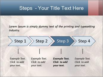 0000075471 PowerPoint Template - Slide 4