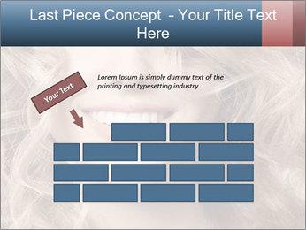 0000075471 PowerPoint Template - Slide 46