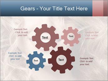 0000075471 PowerPoint Template - Slide 47