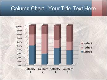 0000075471 PowerPoint Template - Slide 50