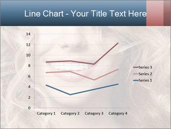 0000075471 PowerPoint Template - Slide 54