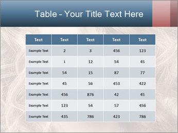 0000075471 PowerPoint Template - Slide 55