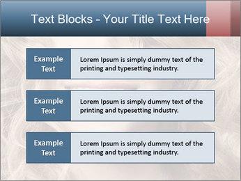 0000075471 PowerPoint Template - Slide 58