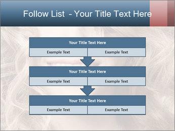 0000075471 PowerPoint Template - Slide 60