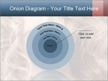 0000075471 PowerPoint Template - Slide 61