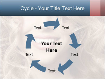 0000075471 PowerPoint Template - Slide 62