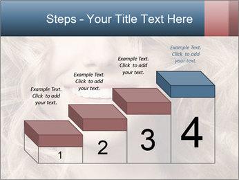0000075471 PowerPoint Template - Slide 64