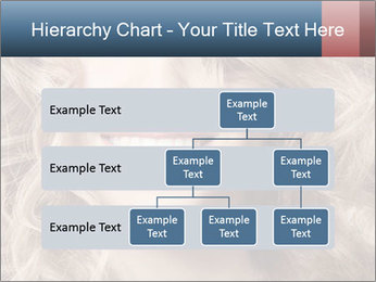 0000075471 PowerPoint Template - Slide 67