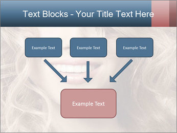 0000075471 PowerPoint Template - Slide 70